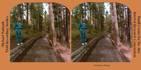 banff_stereogram.jpg